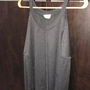 Sienna Sky Sweater